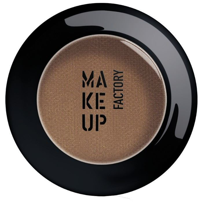 Пудра Make Up Factory Eye Brow Powder (6) недорого