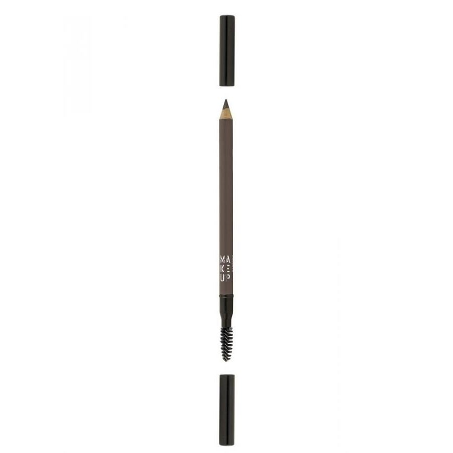 Карандаши Make Up Factory Eye Brow Styler  (4) недорого