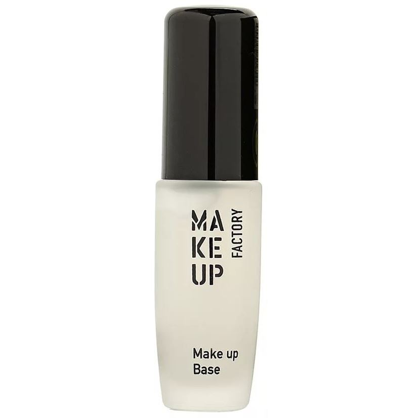 База под макияж Make Up Factory Make Up Base недорого