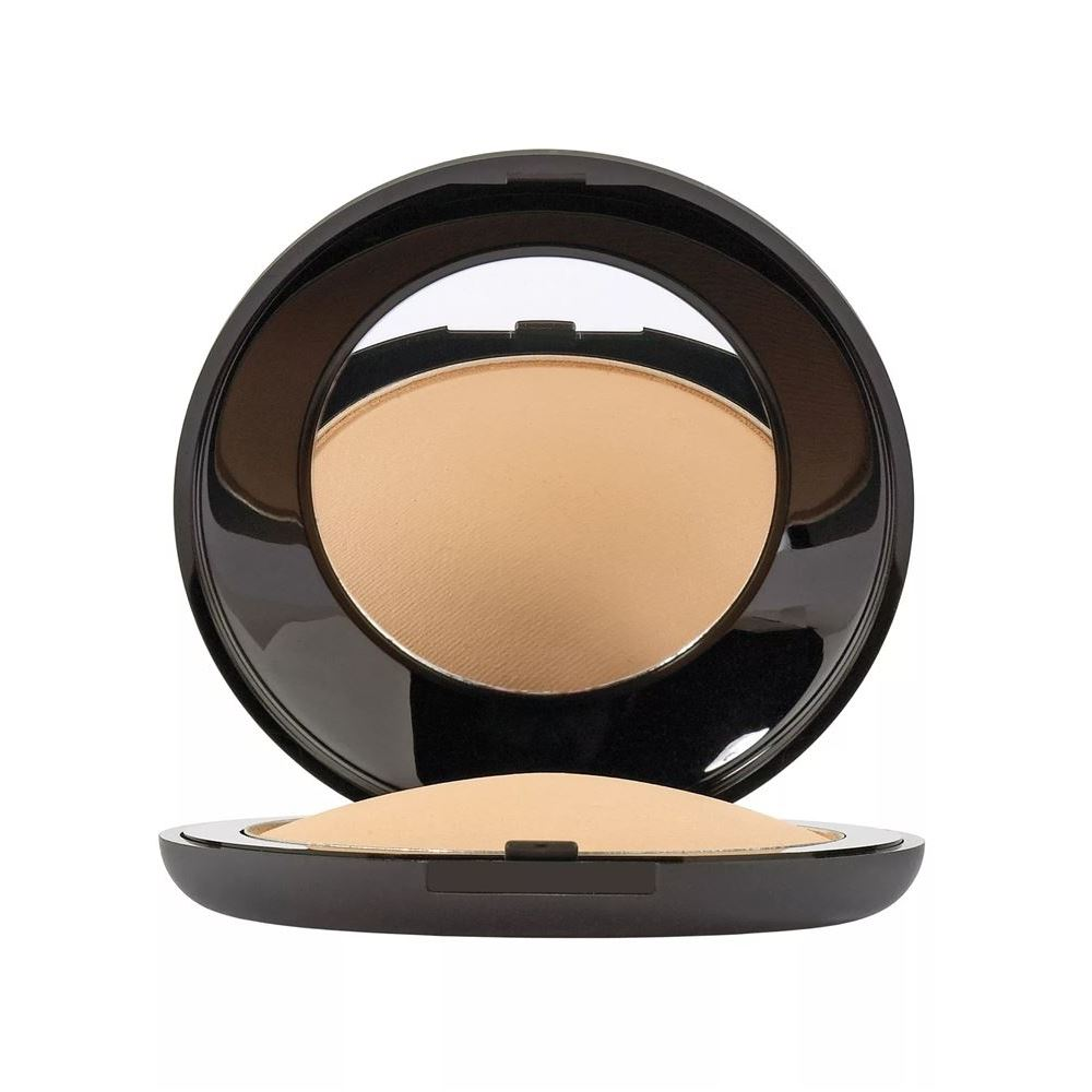 Пудра Make Up Factory Mineral Compact Powder (6) тушь make up factory make up factory ma120lwhdr04