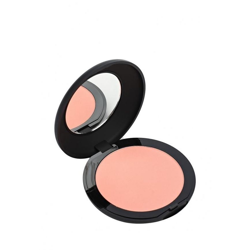 Пудра Make Up Factory All Over Beautifier (23) тушь make up factory make up factory ma120lwhdr04