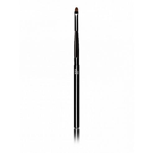 Кисть Make Up Factory Expert Lip Brush (1 шт) помады make up factory кремовая помада для губ lip color 237 оттенок розовый коралл