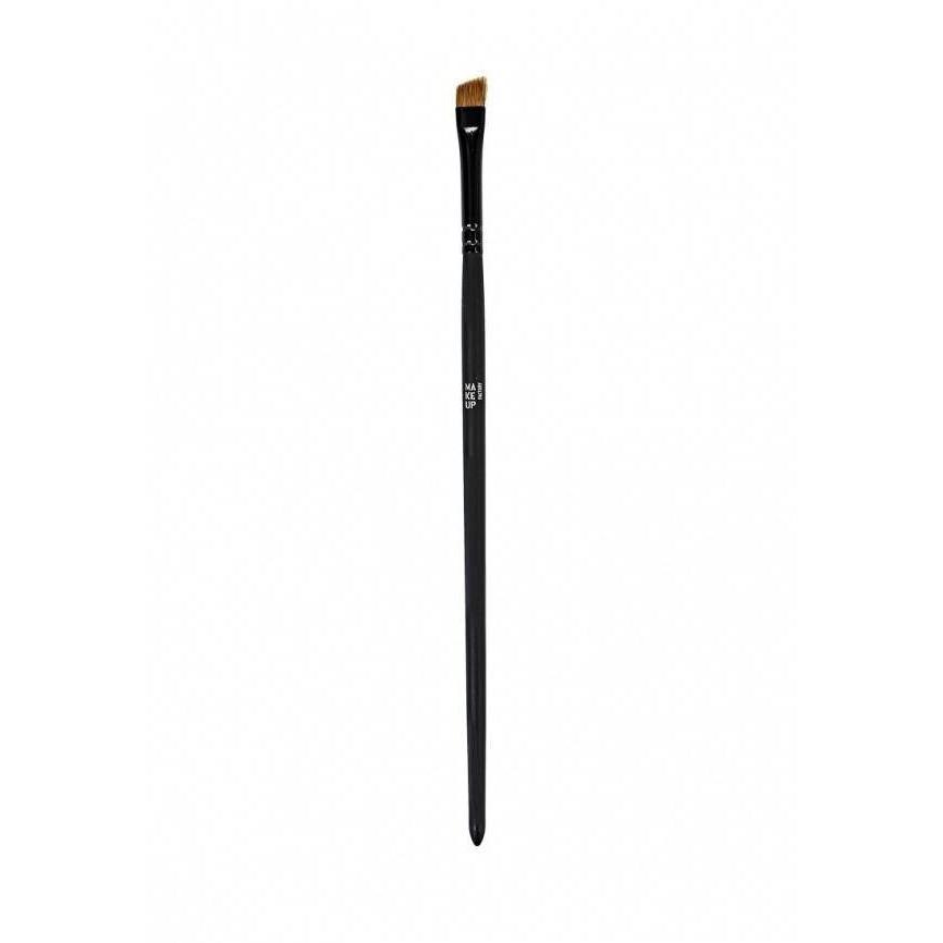 Сопутствующие товары Make Up Factory Eye Contour Brush (1 шт)