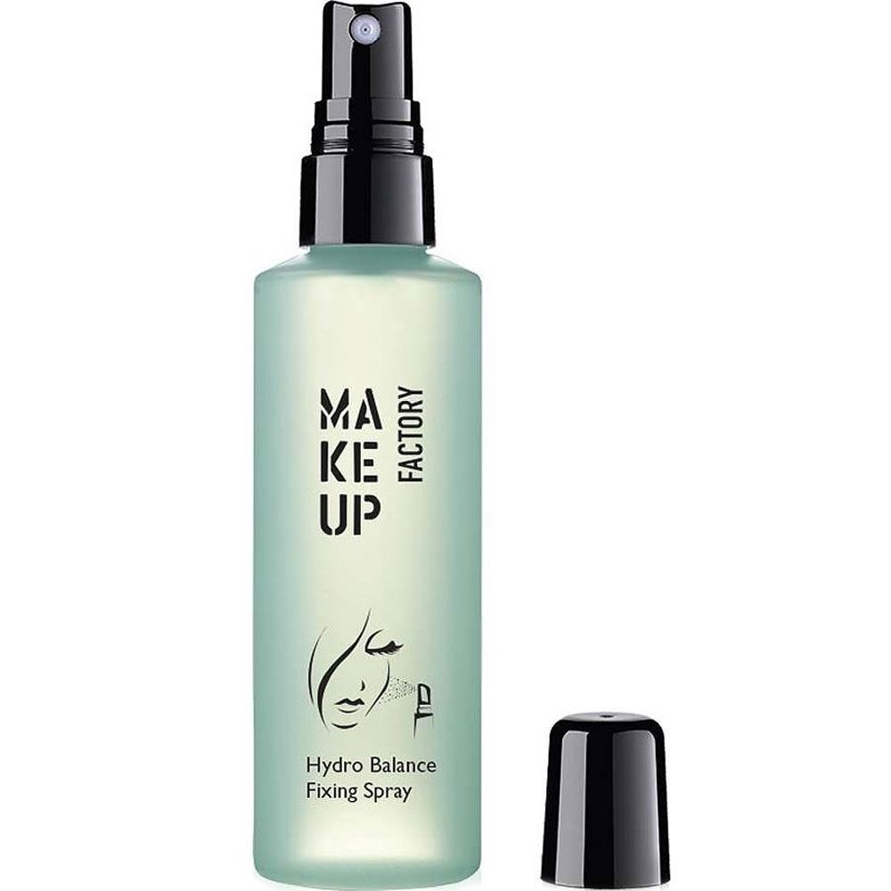 Спрей Make Up Factory Hydro Balance Fixing Spray недорого