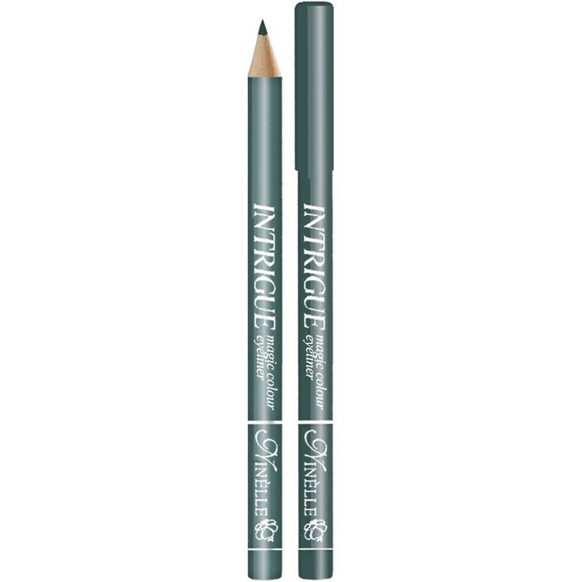 Карандаши Ninelle Intrigue Magic Colour Eyeliner (92) ninelle карандаш для бровей ultimate 407 1 5 г