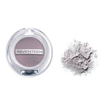 Тени для век Seventeen Silky Shadow Base (105) тени для век seventeen silky shadow base 111 цвет base 111 variant hex name c6a093