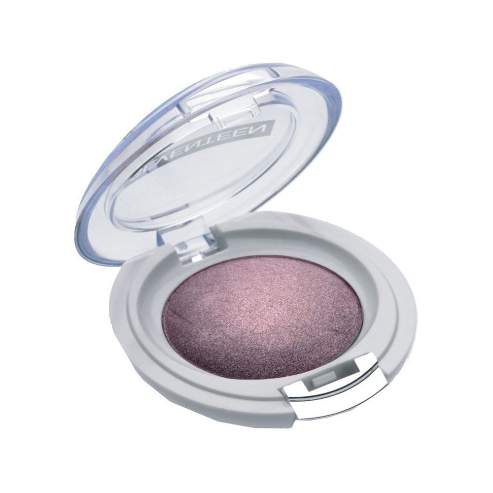 фитотени для век сияние 22 лен Тени для век Seventeen Extra Sparkle Shadow (18)