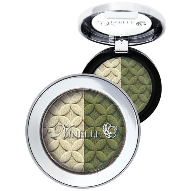 Тени для век Ninelle Eyeshadow Artist (47) тени для век essence тени хайлайтер hi lighting eyeshadow mousse 01 цвет 01 hi ivory variant hex name fdece4