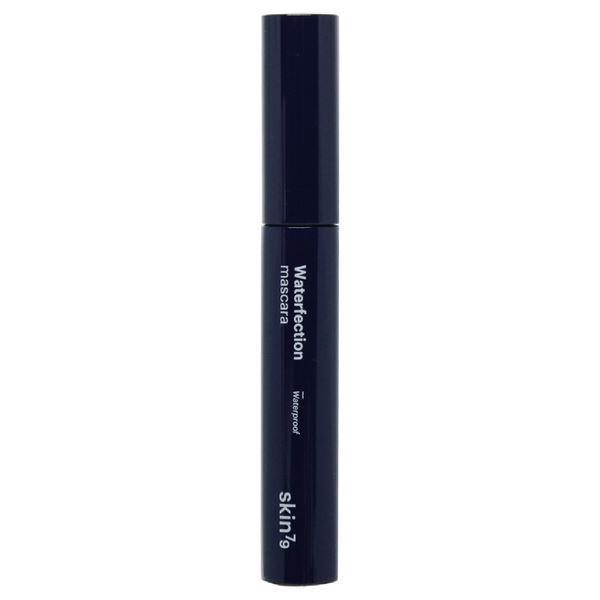 Тушь для ресниц Skin79 Waterfection Mascara-Waterproof (9.5 г) тушь для ресниц chado mascara divin 230 цвет 230 brun variant hex name 635352