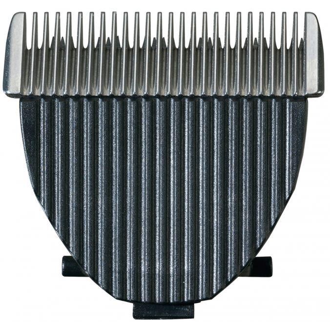 Машинка для стрижки BaByliss FX672ME Нож (FX672ME) нож к машинке fx811e 45мм 1200828