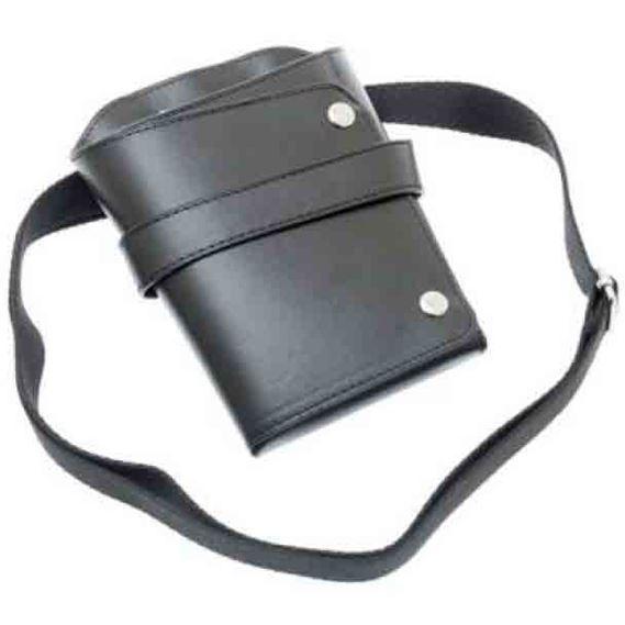 Сопутствующие товары Harizma Professional h10994 Кобура для ножниц (1 шт) сопутствующие товары harizma professional h10995 кобура для ножниц из натуральной кожи 1 шт