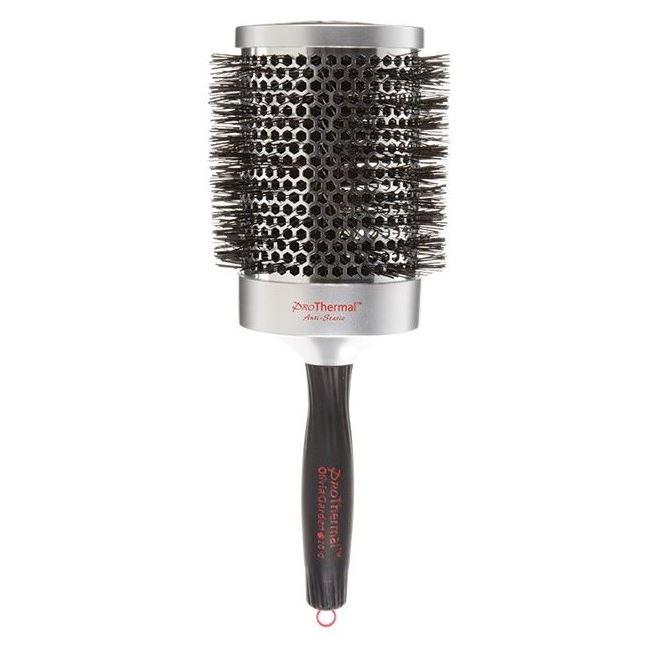 Брашинг Olivia Garden OGBPT83 Pro Thermal Anti-Static Термобрашинг для волос  (OGBPT83 ) брашинг anti static 25 45 мм