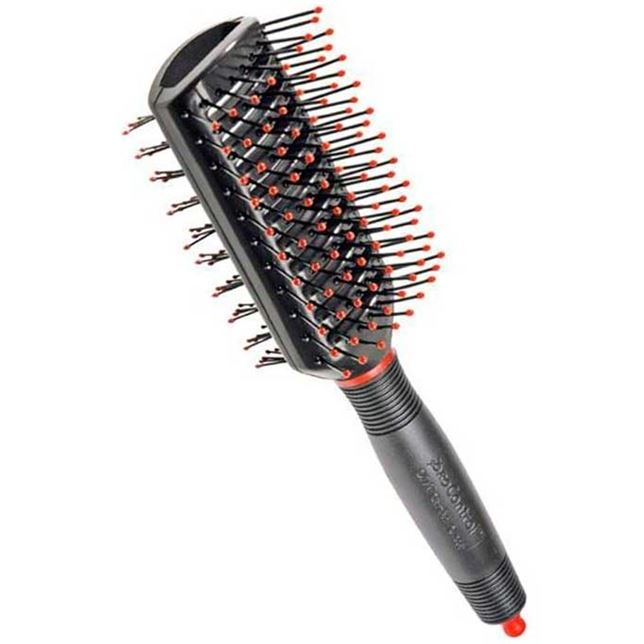 Щетка Olivia Garden OGBPCDT Pro Control Щетка для волос (OGBPCDT ) щетка olivia garden ogbhhp6 healthy hair ionic combo paddle hh 6 щетка для волос ogbhhp6