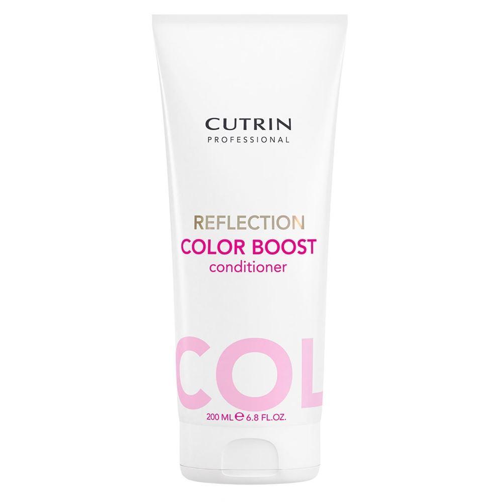Кондиционер Cutrin Reflection Color Boost Conditioner недорого