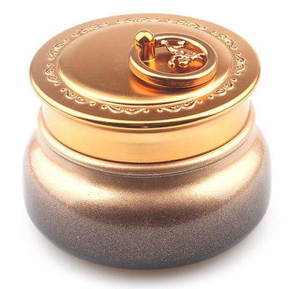 где купить Крем SkinFood Gold Caviar Collagen Cream (45 г) по лучшей цене