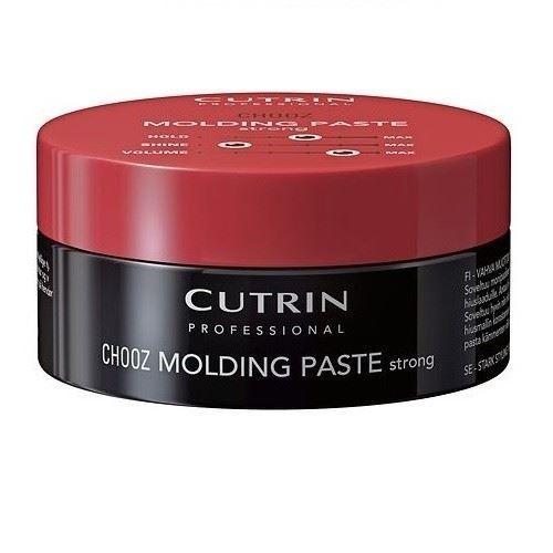 Воск Cutrin Chooz Molding Paste Strong  100 мл недорого