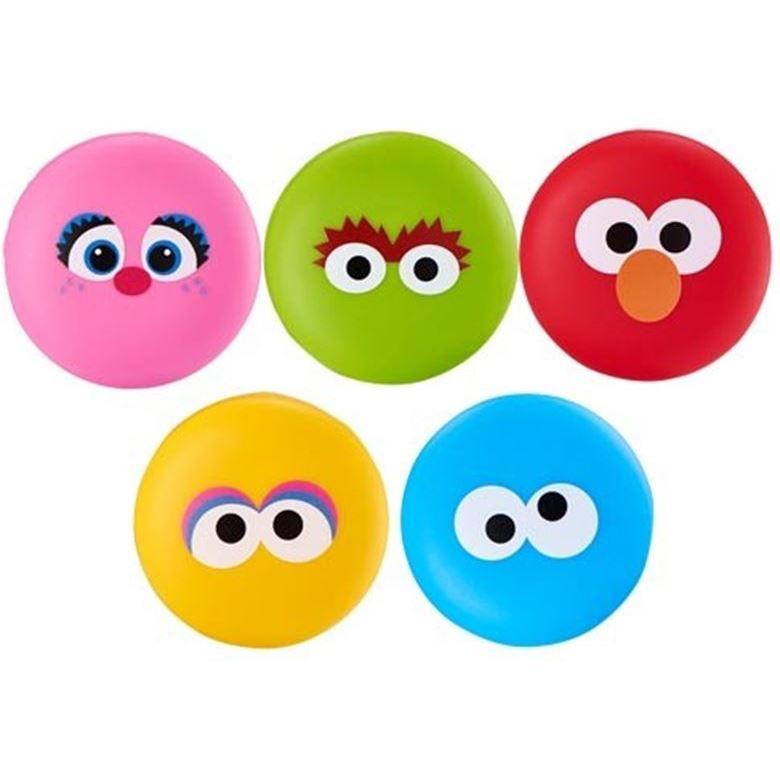 Бальзам It s Skin Macaron Lip Balm Sesame Street Special Edition (05 Love Сhoco) zenfone 2 deluxe special edition