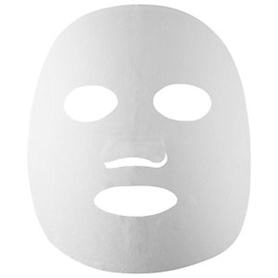 Маска Tony Moly Pack Mask (7 шт) маска elizavecca 3 step aqua white water mask pack