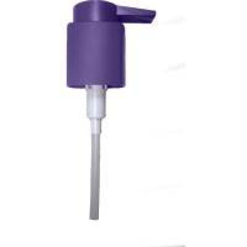 Сопутствующие товары Wella SP Пумпа для Smoothen Shampoo (1 шт) сопутствующие товары gehwol hammerzehen polster links 0 1 шт левая