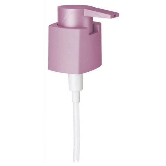 цена на Сопутствующие товары Wella SP Пумпа для Balance Scalp Shampoo  (1 шт)