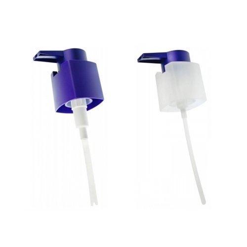 цена на Сопутствующие товары Wella SP Пумпа для Color Save Shampoo (1 шт)