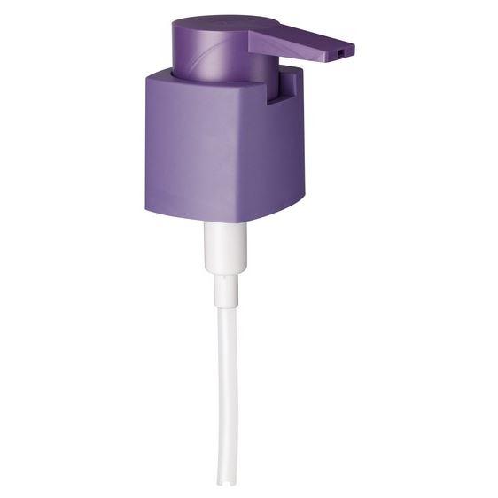 Wella SP Пумпа для Repair Shampoo (1 шт) wella sp repair восстанавливающий шампунь 1000мл