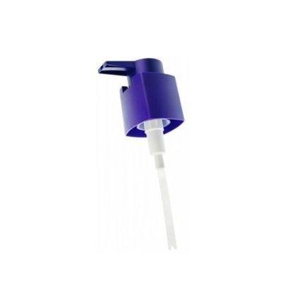 цена на Сопутствующие товары Wella SP Пумпа для Smoothen Conditioner (1 шт)
