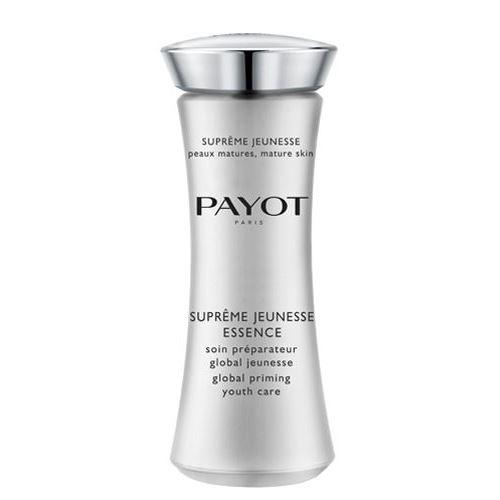 Эмульсия Payot Supreme Jeunesse Essence недорого