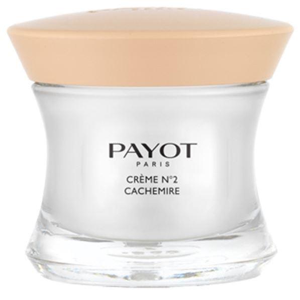 Дневной уход Payot Creme №2 Cachemire 50 мл крем payot nutricia creme confort 50 мл
