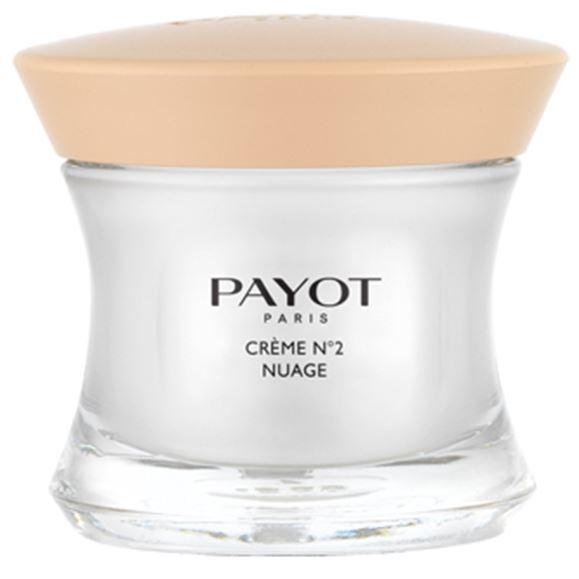 Дневной уход Payot Creme №2 Nuage  50 мл payot creme purifiante