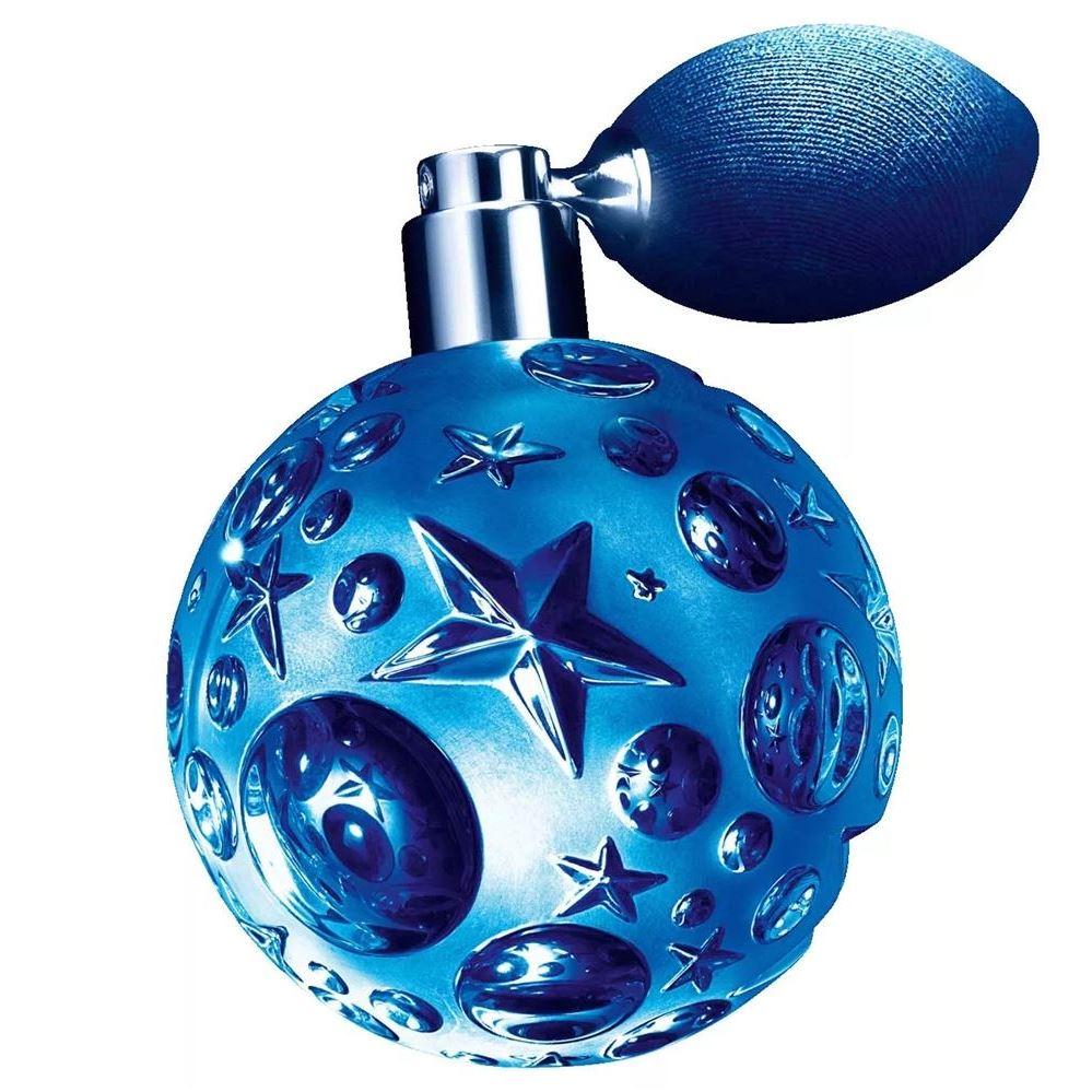 цена Парфюмированная вода Thierry Mugler Angel Etoile Des Reves онлайн в 2017 году