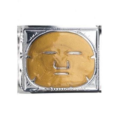 Маска Beauty Style Маска с Арганой против морщин (1 шт) le monique пуловер
