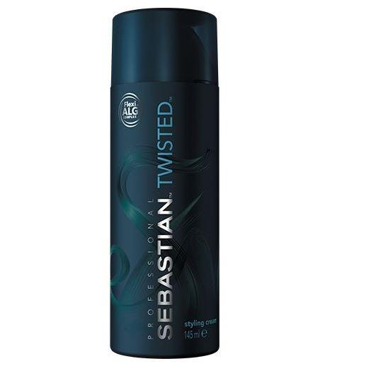 Крем Sebastian Professional Curl Magnifier Styling Cream 145 мл sebastian professional liquid gloss