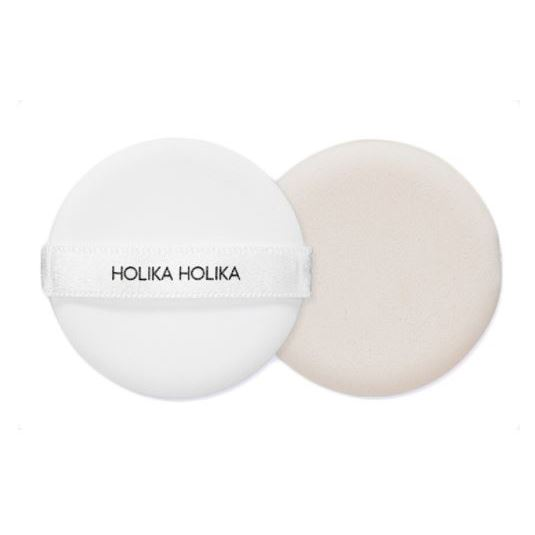 Спонж Holika Holika Magic Tool Premium Glow Puff (1 шт)