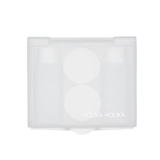 Емкость Holika Holika Magic Tool Travel Bottle Kit (1 шт) набор крем uriage baby travel kit набор