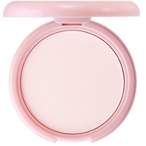 Пудра The Saem Saemmul Perfect Pore Pink Pact (11 г) пудра the saem saemmul perfect pore powder цвет perfect pore powder variant hex name dad9d7