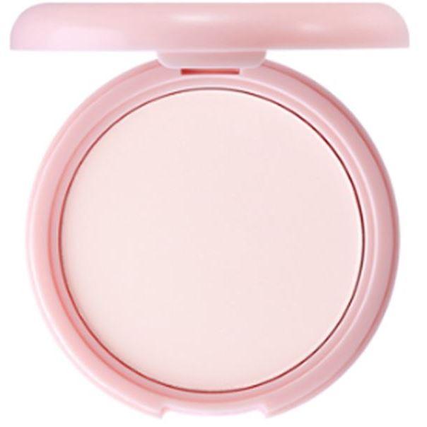 Пудра The Saem Saemmul Perfect Pore Pink Pact (11 г) ароматизированная bb пудра the saem saemmul perfume bb pact