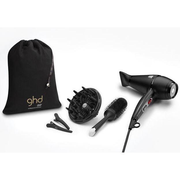 Фен GHD Air Hairdryer Kit (1 шт)