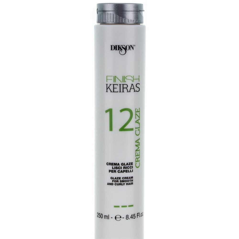 Крем Dikson FINISH KEIRAS. Crema Glaza 12 250 мл оздоровительная косметика венозол крем при варикозе