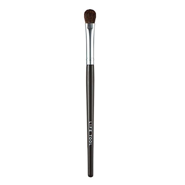 Кисть It s Skin Life Tool Base Shadow Brush (1 шт) it s skin успокаивающийочищающийгель