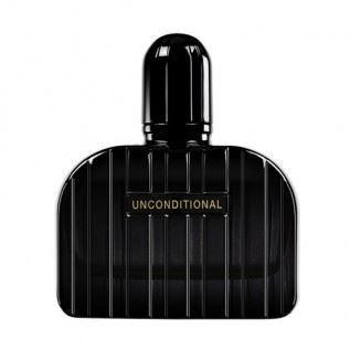 Туалетная вода Geparlys Unconditional Men 85 мл geparlys парфюмерная вода unpredictable desire women линии parfums glenn perri 100 мл
