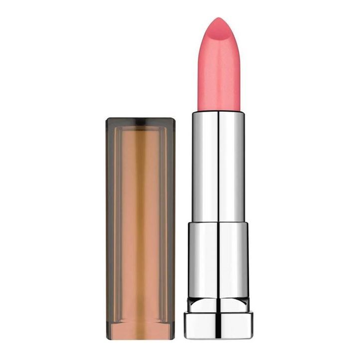 Помада Maybelline Color Sensational Nude (732) помада maybelline color sensational lipstick 885