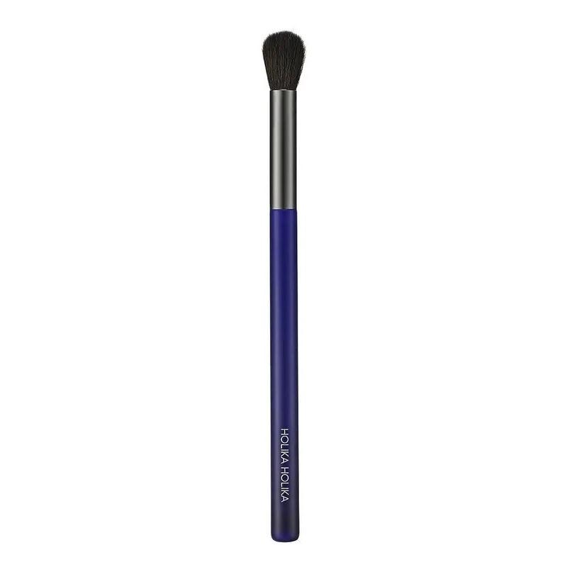 Кисть Holika Holika Magic Tool Blending Brush (1 шт) кисть tony moly professional blending shadow brush 1 шт