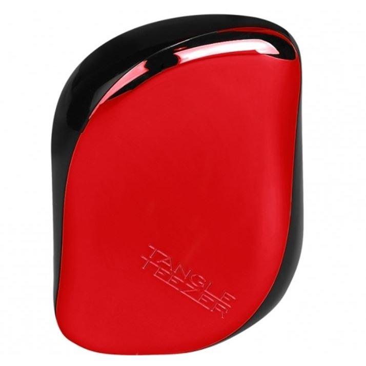 Расческа Tangle Teezer Compact Styler Cherry Blossom (1 шт) tangle teezer расческа для волос salon elite yellow