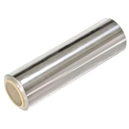 фольга Barex Фольга 16 мкр (1 шт)