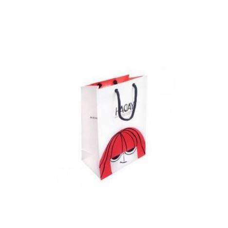 Сопутствующие товары Yadah Shopping Bag (1 шт)