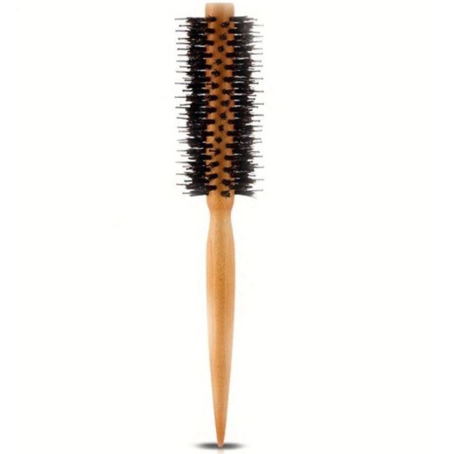 Расческа Tony Moly Volume Hair Roll Brush (1 шт) сопутствующие товары tony moly hair band 1 шт