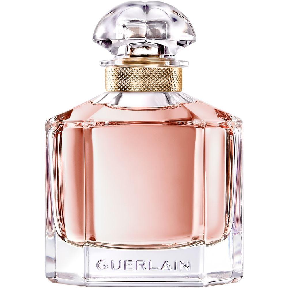 Парфюмированная вода Guerlain Mon Guerlain Florale  30 мл guerlain guerlain тональная основа флюид meteorites baby glow 2 clair 30 мл