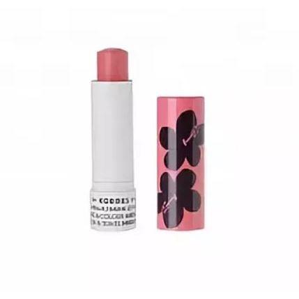 Бальзам Korres Hibiscus Lip Butter Stick 5 мл vichy бальзам для губ aqualia thermal 4 7 мл бальзам для губ aqualia thermal 4 7 мл 4 7 мл