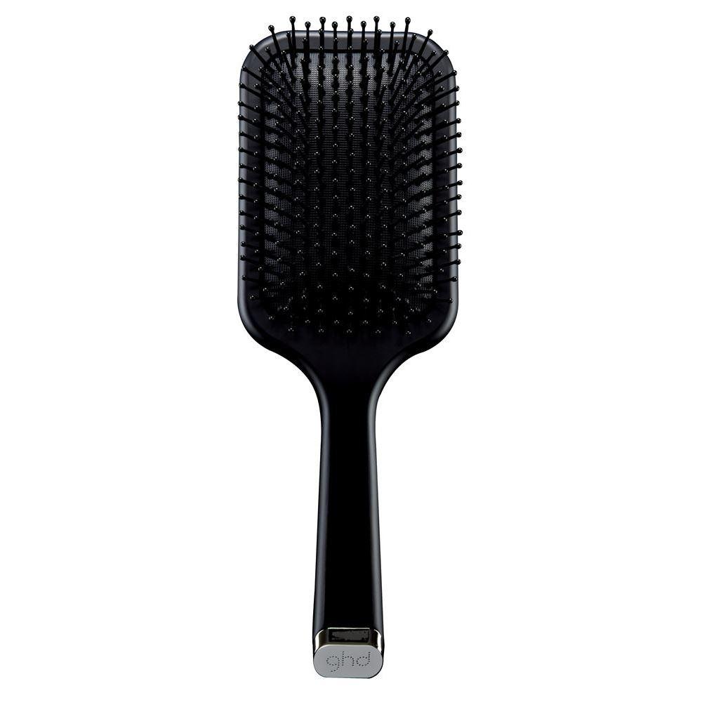 Щетка GHD Paddle Brush (1 шт) щетка для волос valera 903 04 x brush